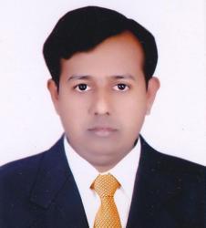 Ashish Banik