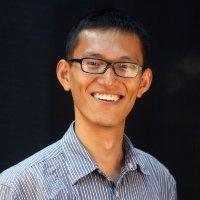 Zhonghe Zhu