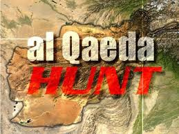What If There Is No Al-Qaeda? Preparing For Future Terrorism